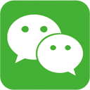 WeChatCollect - 一键获取微信公众号文章 - 多网址