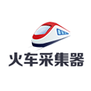 Locoy_Pub - zblog-php火车头采集发布接口