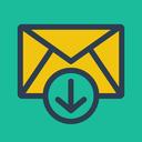 Email_Download_Link - 电子邮件下载链接