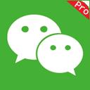 WeChatCollectPro - 一键获取微信公众号文章-多网址-已停用