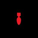 SuperSpider - Z-BlogPHP超级蜘蛛定时自动采集插件