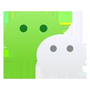 WeixinCrawl - Z-BlogPHP搜狗微信文章自动采集插件
