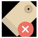 ClearTags - 删除文章自动清理无用Tags标签