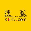 SohuCrawl - Z-BlogPHP搜狐号新闻自动采集插件